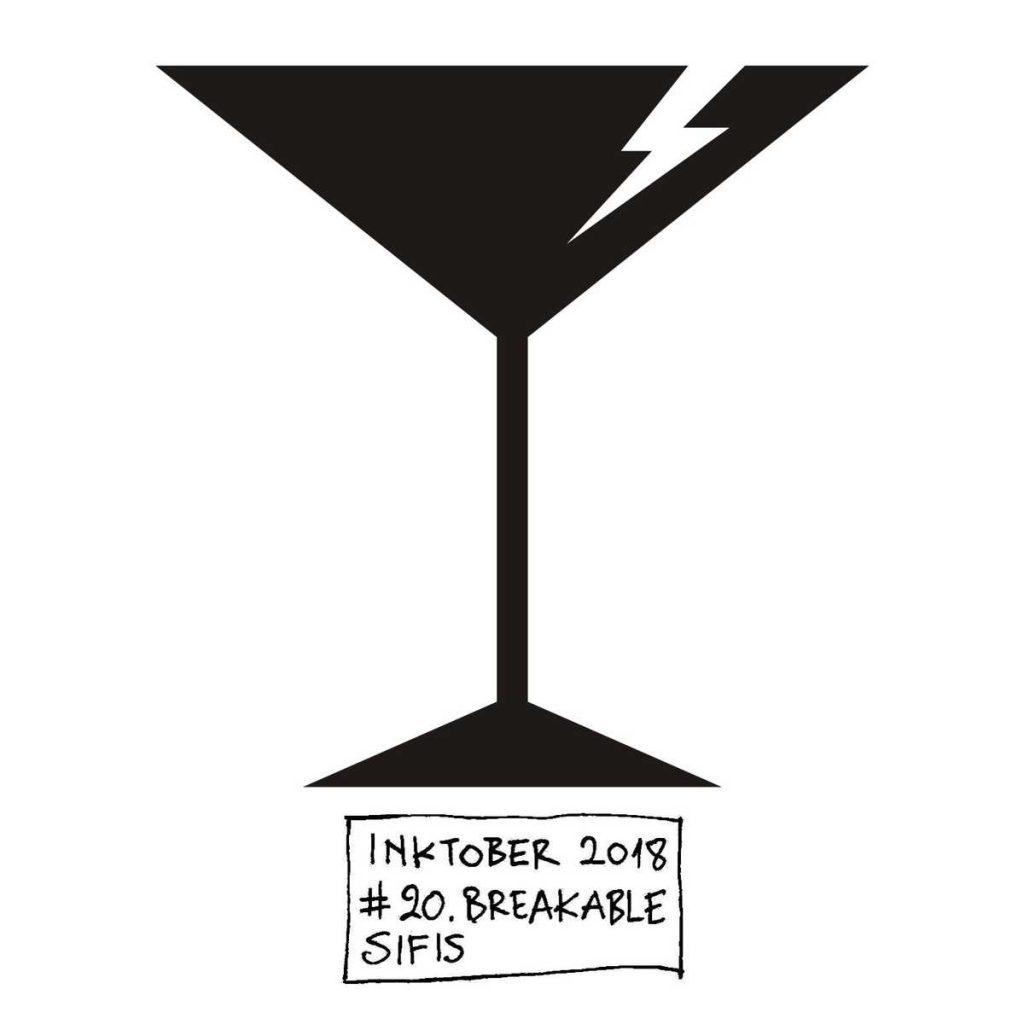 Breakable - Digital